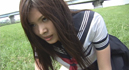 Super Heroine Wonder Detective Mio005