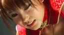 Super Sexy Heroine Ryuka006