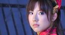 Super Sexy Heroine Ryuka019
