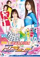 Idol Force!! Mediums the …