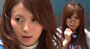 Idol In Big Crisis!! Cutie Rose Vol.1004