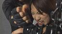 Super Heroine U.S.A. The Union - Sharing Destiny- Ties009