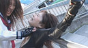 Super Heroine U.S.A. The Union - Sharing Destiny- Ties017