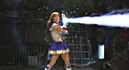 Super Heroine Violence - Beautiful Sailor Windy [Rated-15]007