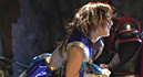 Super Heroine Violence - Beautiful Sailor Windy [Rated-15]009