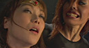Super Heroine Violence - Beautiful Sailor Windy [Rated-15]012