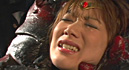 Super Heroine Violence - Beautiful Sailor Windy [Rated-15]018