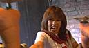 Tokyo Ballistic War Vol.1 - Cyborg High School Girl VS. Cyborg Beautiful Athletes [Rated-15]019