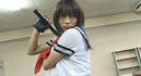Lady Fighter AYAKA003
