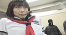 Lady Fighter AYAKA015