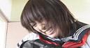 Lady Fighter AYAKA018