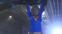 American Heroine Astro Girl SEASON-1002