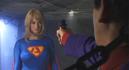 American Heroine Astro Girl SEASON-1010