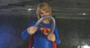 American Heroine Astro Girl SEASON-1012