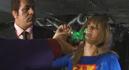 American Heroine Astro Girl SEASON-1014