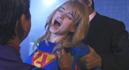 American Heroine Astro Girl SEASON-1015