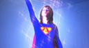 American Heroine Astro Girl SEASON-1018