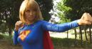 American Heroine Astro Girl SEASON-1019