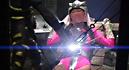 Big Heroine(R)Space Girl Legend Shawtis Vol.2005