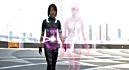 Burning Action Super Heroine Chronicles - Pink Force SP3002