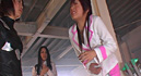 Burning Action Super Heroine Chronicles - Pink Force SP3004