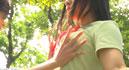 Maicching Machiko-sensei - She is a teacher -001