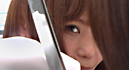 Makiriko(Demon Hunters)Ⅱ Lumiere noire et noir blanc- Prelude018