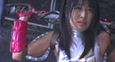 Beauty Heroine in Tiger's Den - Soldier Candidates Hard Training Story011