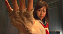Martial Artist Ami008