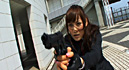 Idol Action Battle - Burnout : Dignitary Security Team005