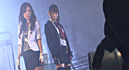 Idol Action Battle - Burnout : Dignitary Security Team018