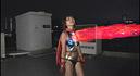 Super Heroine W - School Knight / Misty Jane006