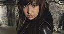 Super Heroine W - School Knight / Misty Jane009