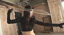 Super Heroine W - School Knight / Misty Jane014