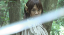 Super Heroine Witch Hunter SAYAKA010