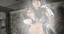 Super Heroine GAIA RANGER015