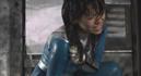 Super Heroine GAIA RANGER016