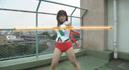 Super Heroine Marionette Soldier005