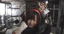 Super Heroine Marionette Soldier018