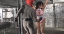 Super Heroine Magic Fighter Rorm012