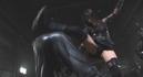 Super Heroine Psycho Diver001