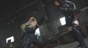Super Heroine Psycho Diver007