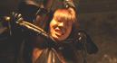 Super Heroine Psycho Diver012