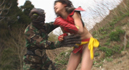 Super Heroine - Chronicle of the Journey to West014