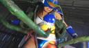 Hyper Sexy Heroine Galaxy Detective Stella010