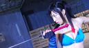 Super Sexy Heroine Ryuka017