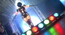 Super Sexy Heroine Spiritual Battler Ybsass005