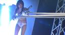 Super Sexy Heroine Spiritual Battler Ybsass013