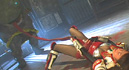 Hyper Sexy Heroine Special Detective Spiritual Ninja Hikaru015
