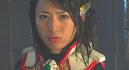 Hyper Sexy Heroine Special Detective Spiritual Ninja Hikaru020
